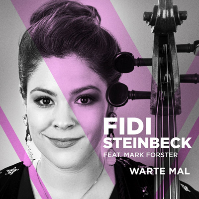 FIDI - Warte Mal feat. Mark Forster