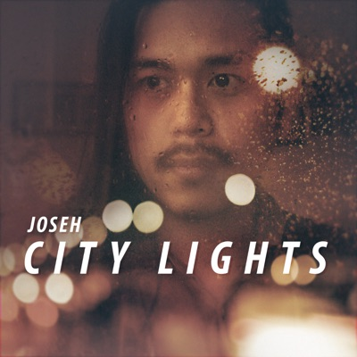 Joseh - City Lights