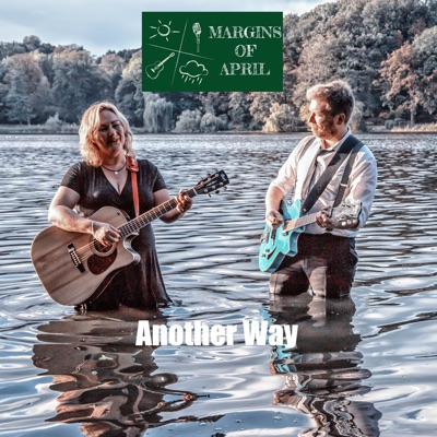 Margins Of April - Another Way