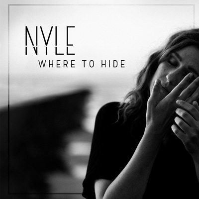 NYLE - Where to hide