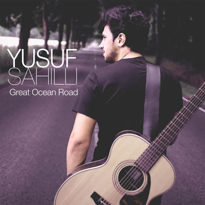 Yusuf Sahilli - Great Ocean Road