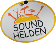 Soundhelden